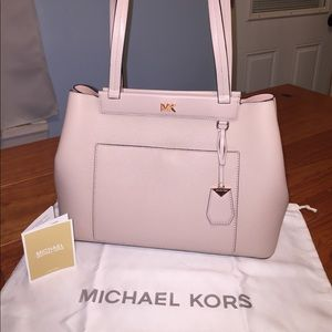 Authentic Michael Kors PERFECT CONDITION